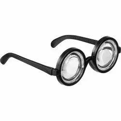 patil magic Glass NERD Glasses