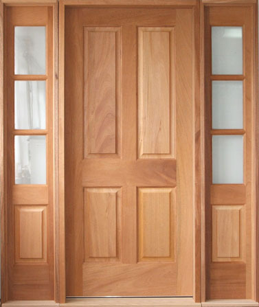 Solid Teak Wood Door And windows & Solid Teak Wood Door And Windows at Rs 32500 /piece | Solid Wood ...