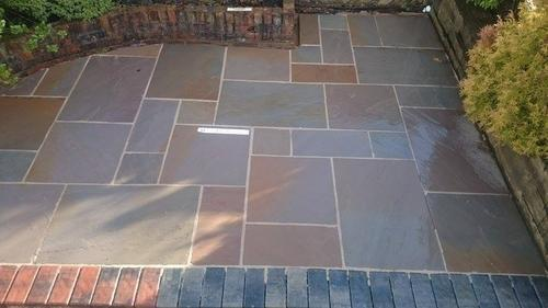 Natural Stone Tiles Indian Natural Stone Manufacturer From Pune