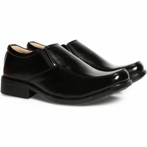 Bata Formal Shoes at Rs 350/pair   Bata