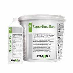 Kerakoll Superflex
