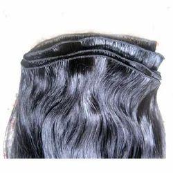 Slight Wavy Hair Extension