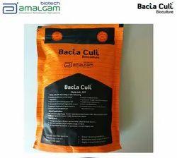 Bacta Cult (STP)