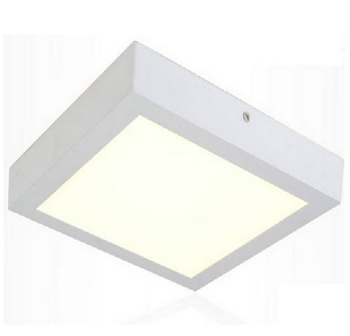 LED Cool White Square Surface Mounted Light 7 W  sc 1 st  IndiaMART & LED Cool White Square Surface Mounted Light 7 W Rs 800 /unit   ID ...