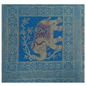 Traditional Design Center Table Cover 114