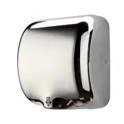 Aayka SS Hand Dryer