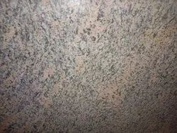 Polished Granite, Thickness: 20-25 mm