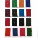 Modal Dyed Fabrics chanderi