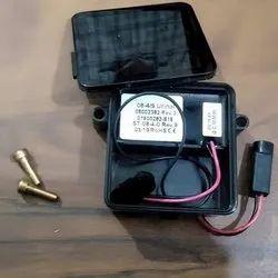 PVC Gents Jaquar Urinal Sensor Eye, For Bathroom