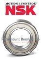 6300 ZZ CM NSK Ball Bearings