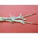 Thermocouple Cable Fiber Glass SS Asbestos Braiding