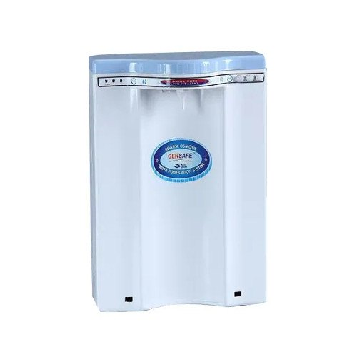Supreme Model Water Purifier