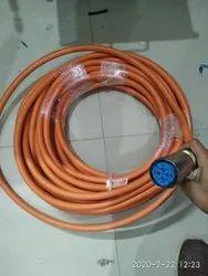 SUSCOM LXM32 Servo Cable M40