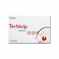 Terbicip Tablets