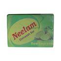 Neelam Dishwashing Bar, Pack Size: 250 Gram