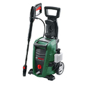 Universal Aquatak 130 High Pressure Washer