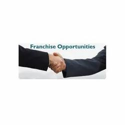 Pharma Franchise in Kanchipuram