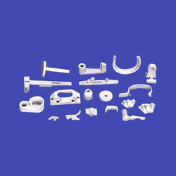 General Engineering Parts Casting
