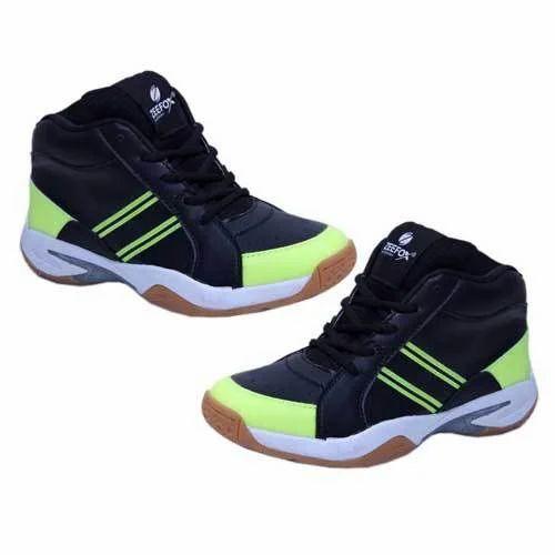 Zeefox Stylish Basketball Shoes, Size