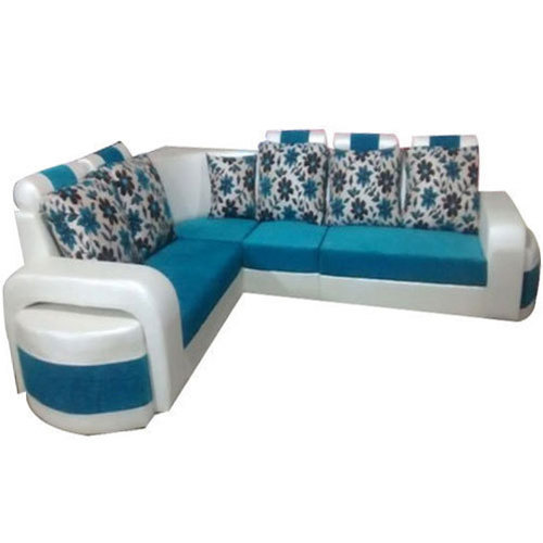 Prime Fancy Sofa Set Machost Co Dining Chair Design Ideas Machostcouk