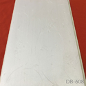 DB-608 Diamond Series PVC Panel