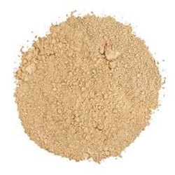 Yummy Organic Ginger Powder, Cool and Dry Place
