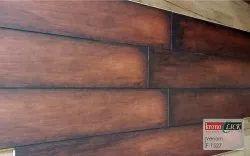Pergo Laminate Floorings