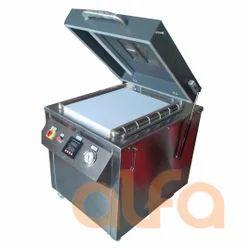 Single Chamber Vacuum Packing Machine (SS304)