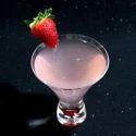 Litchi Fruity Flavour