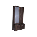 CPB 1J Dressing Table