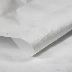 Tyvek Paper