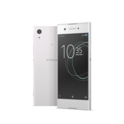 Xperia XA1 Mobile Phone Repair Services