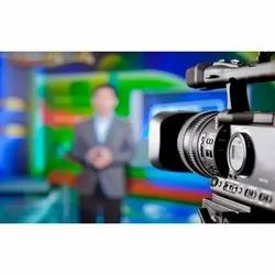 Television Advertisement Production Service
