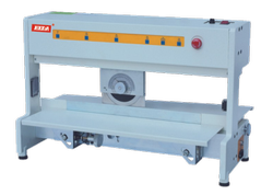 HEDA 801A V Cut Moving Blade PCB Separator