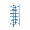 Cuplock Vertical Standers