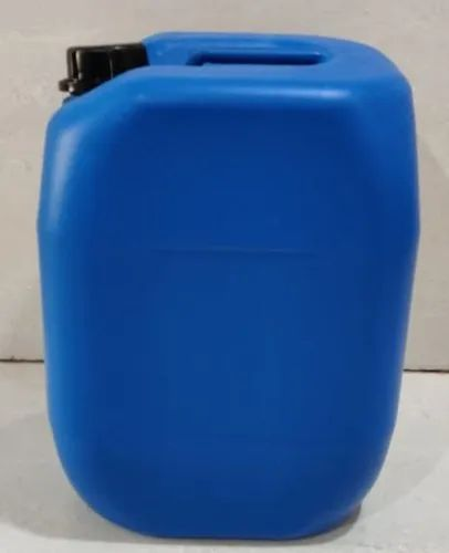 30 Ltr Jerry Can