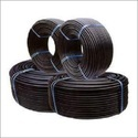 HDPE PLB Cable Duct Pipe