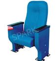 AD-07 Auditorium Chair