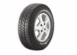 JK Elanzo Nxt 109 235/65 R17 Tubeless Car Tyre