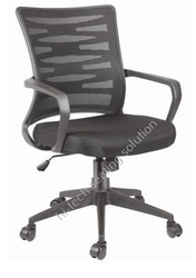 Office Low Back Mesh Chair