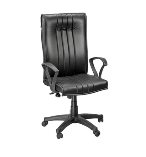 D-01 Rotatable Executive Chair