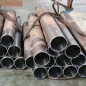 S235 Honed Tubes