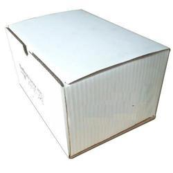Pharmaceutical Packaging Box