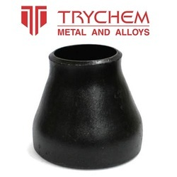 IBR Reducer (Carbon Steel / LTCS Low Temperature Carbon Steel / Alloy Steel / Stainless Steel)