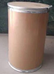 Organic Manure, Powder, Packaging Type: Paper Drum