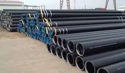 API Carbon Steel Pipes