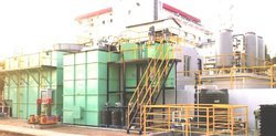 HYDRO TREAT Pharmaceutical Industry Effluent Treatment Plant For Hospital, World Wide