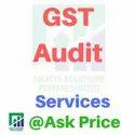 GST Audit