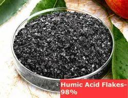 Humic Acid 98