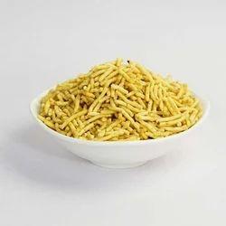 Indori Sev, Packaging Size: 250g, Packaging Type: Plastic Packet
